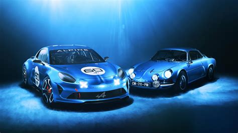 renault alpine celebration renault alpine wallpaper www pixshark com images