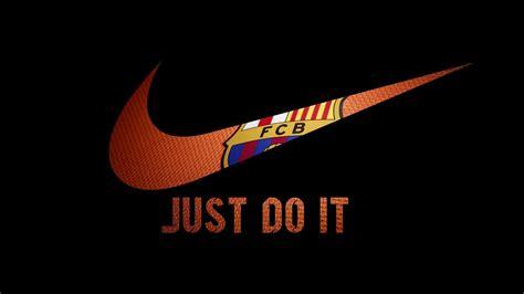 barcelona nike barcelona sign new long term contract with nike news