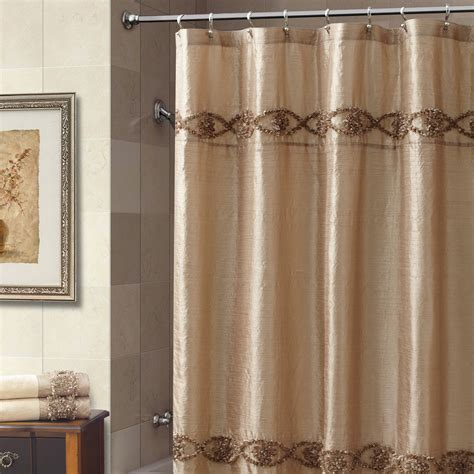 best place for shower curtains 100 bathroom curtain ideas bathroom curtain ideas