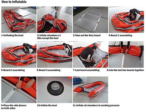 inflatable boat hole repair questions answers