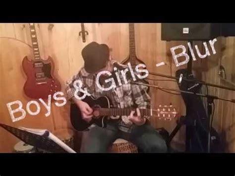 cajon and acoustic guitar boys girls blur acoustic guitar caj 243 n live loop
