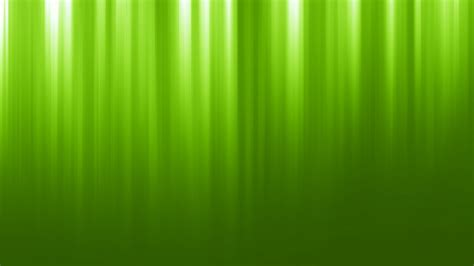 green images uniwallpaper the best in its class