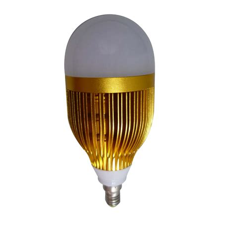 China E14 10w Yellow High Heating Led Lighting Bulb L Led Light Bulbs Heat