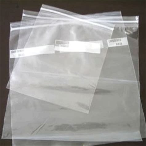 Plastik Pe Plastik Es where to find transparent plastic packing and seal