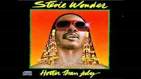 download mp3 happy birthday stevie wonder happy birthday stevie wonder cover mp3 320kbps gratbarto