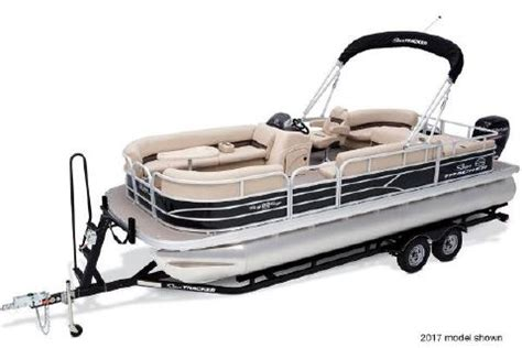 tracker boats for sale in montana page 1 of 9 boats for sale in montana boattrader