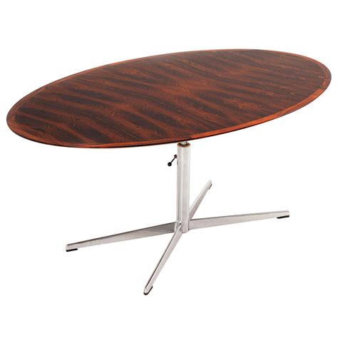 adjustable table base pedestal adjustable height dining table base dining table designs