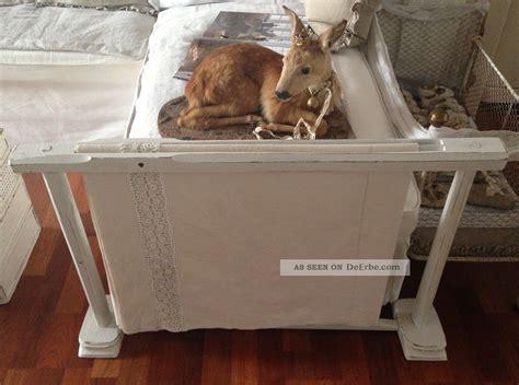 vintage badmöbel nestchen 140 f 252 r eine seite