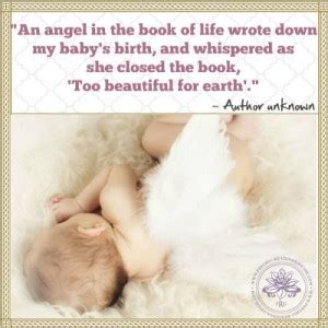 words of comfort for loss of unborn baby quotes about a dead son quotesgram