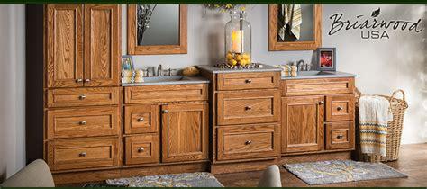 briarwood bathroom cabinets cabinets matttroy