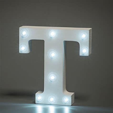 wooden letters with lights cheap white wooden led letter z lights 6 inch led wooden