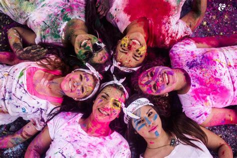 color war powder color war holi powder color run holi paint powder holi