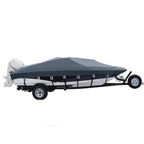 top gun custom boat covers fisher boat covers boatcovers