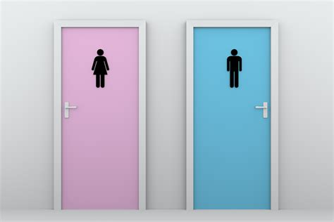 female bathroom the disgusting hypocrisy of the anti trans bathroom movement