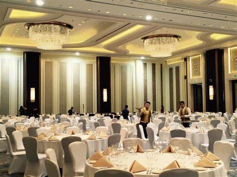 layout ballroom shangri la jakarta shangri la hotel ulaanbaatar updated 2018 prices