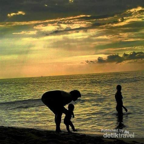 balangan sayang pantai balangan bali yang sebenarnya wisbenbae