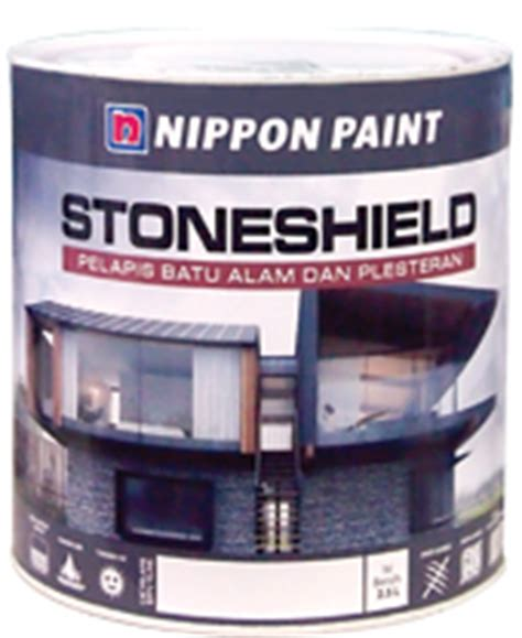 Cat Akrilik Nippon Paint nippon paint indonesia the coatings expert batu