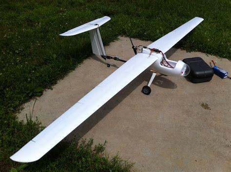 diy drone blogs diy drones