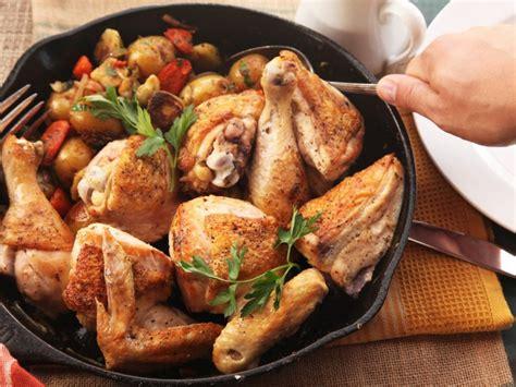 come cucinare il pollo al forno pollo arrosto 5 errori da non fare dissapore