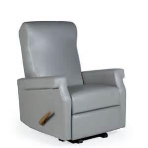 la z boy regal 3 rocker recliner