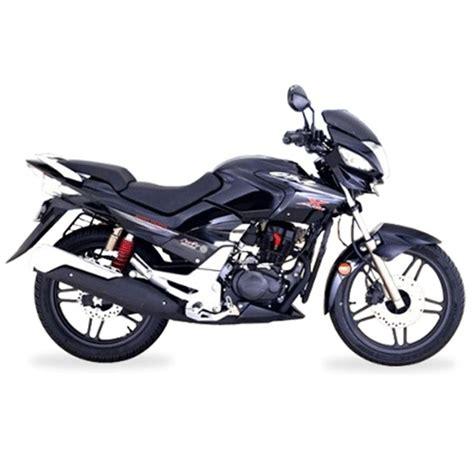 honda cbz bike price specification of honda cbz xtreme