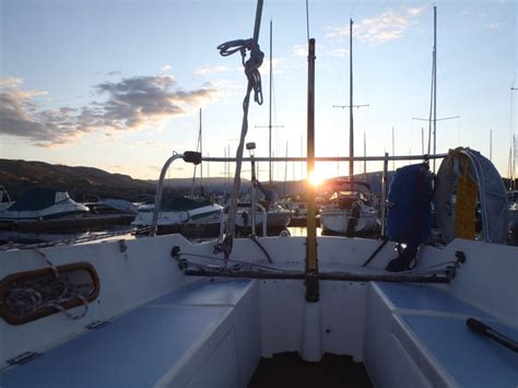 boat insurance vernon vernon yacht club is located at 7919 okanagan landing road