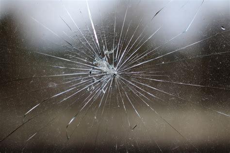 how to join broken glass broken glass 05 by superstar stock on deviantart