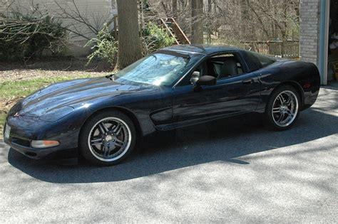 car repair manuals download 2001 chevrolet corvette security system 2001 chevrolet corvette overview cargurus