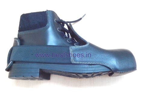 steel toe shoe covers safety shoe cover with steel toe shoecover