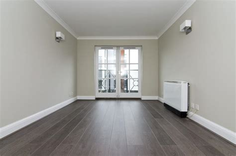 bedroom flat to rent in london 2 bedroom flat to rent in baltic place london n1 n1