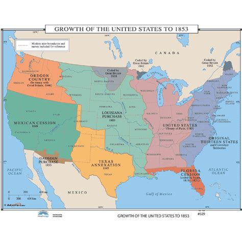 us history map quia class page westward expansion