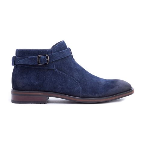 navy boot c location us navy boot c 28 images clarks womens boot carleta
