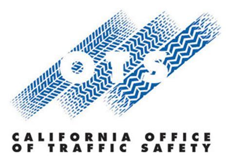Office Of Traffic Safety by Traffic Technology Today