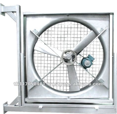 how to size exhaust fans industrial 48 inches size ventilation fan buy ventilation fan