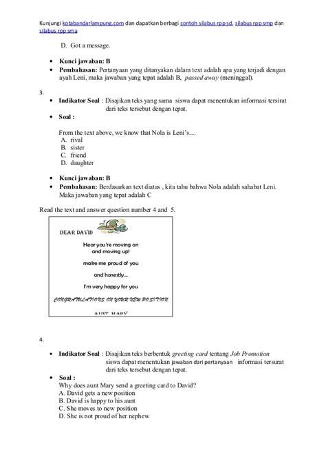contoh soal bahasa inggris biografi text contoh soal bahasa inggris berbentuk essay contoh agus