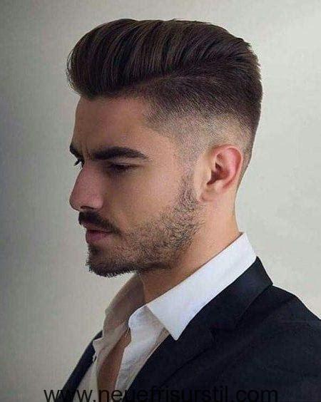 new young men s haircuts gallery best top mens short top 5 kurze frisuren f 252 r m 228 nner im jahr 2018 neue frisur