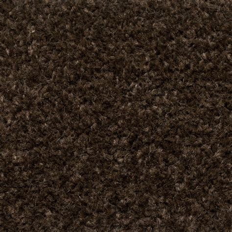 brauner teppich brown carpet ecarpets save 163 163 163 s on brown carpet
