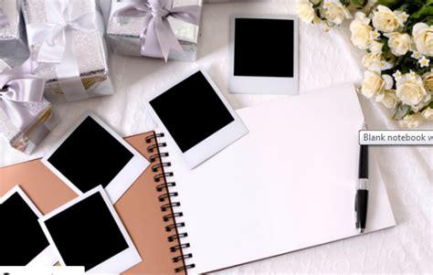 layout wedding album psd wedding album design psd free download free pik psd