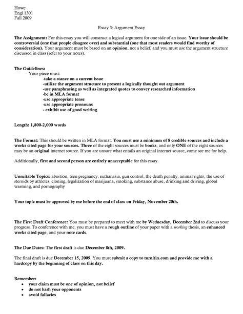 Freakonomics Summary Essay by Freakonomics Summary Essay Bamboodownunder