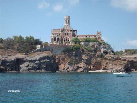 Casa Vacanze Portopalo by Casa Vacanze Isola Delle Correnti Portopalo Di Capo Passero