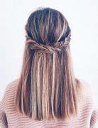easy winter hairstyles for school 25 haircuts for 2015 winter hair