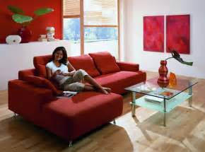 modern living rooms design with red couch and red sofa red furniture living room mommyessence com