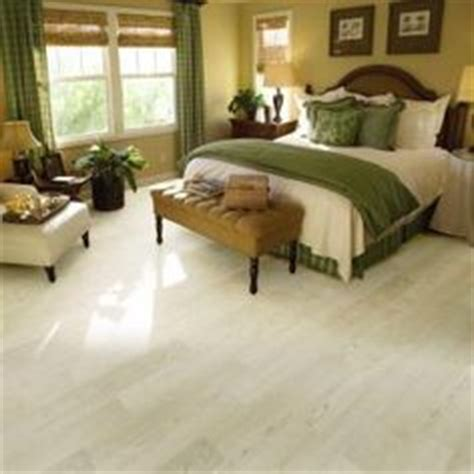 Bedroom Flooring Home Depot 1000 Images About Rental House Ideas On Vinyl