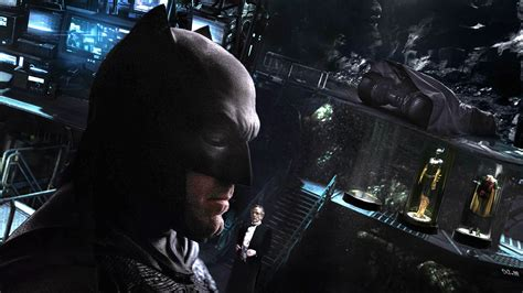wallpaper wide batman vs superman batman v superman dawn of justice hd wallpapers free download
