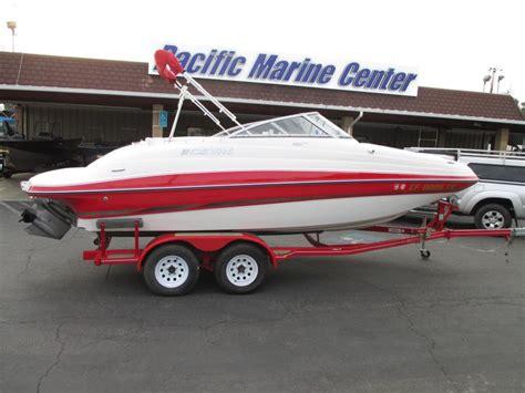 four winns boat alarm four winns 194 boats for sale