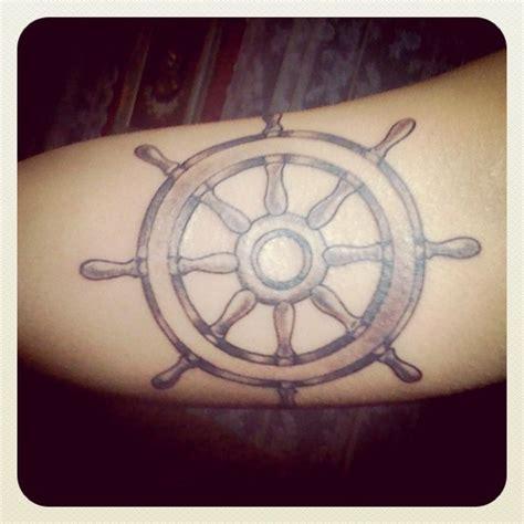 helm tattoo design helm tattoo permanink pinterest