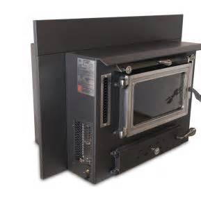 coal burning stoves and fireplace inserts fireplace
