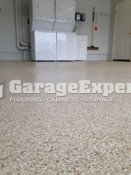 Flooring Anchorage by Recent Work Garageexperts Of South Central Alaska