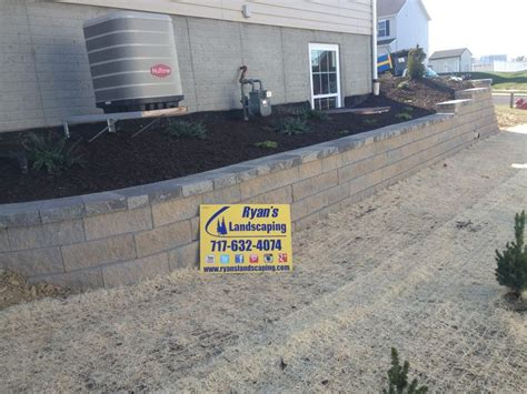 15 best images about york pa hardscaping landscaping