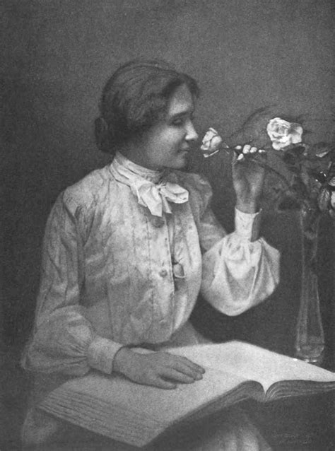 File Helen Keller Century Magazine January 1905 Page 454 Helen Keller Coloring Page For